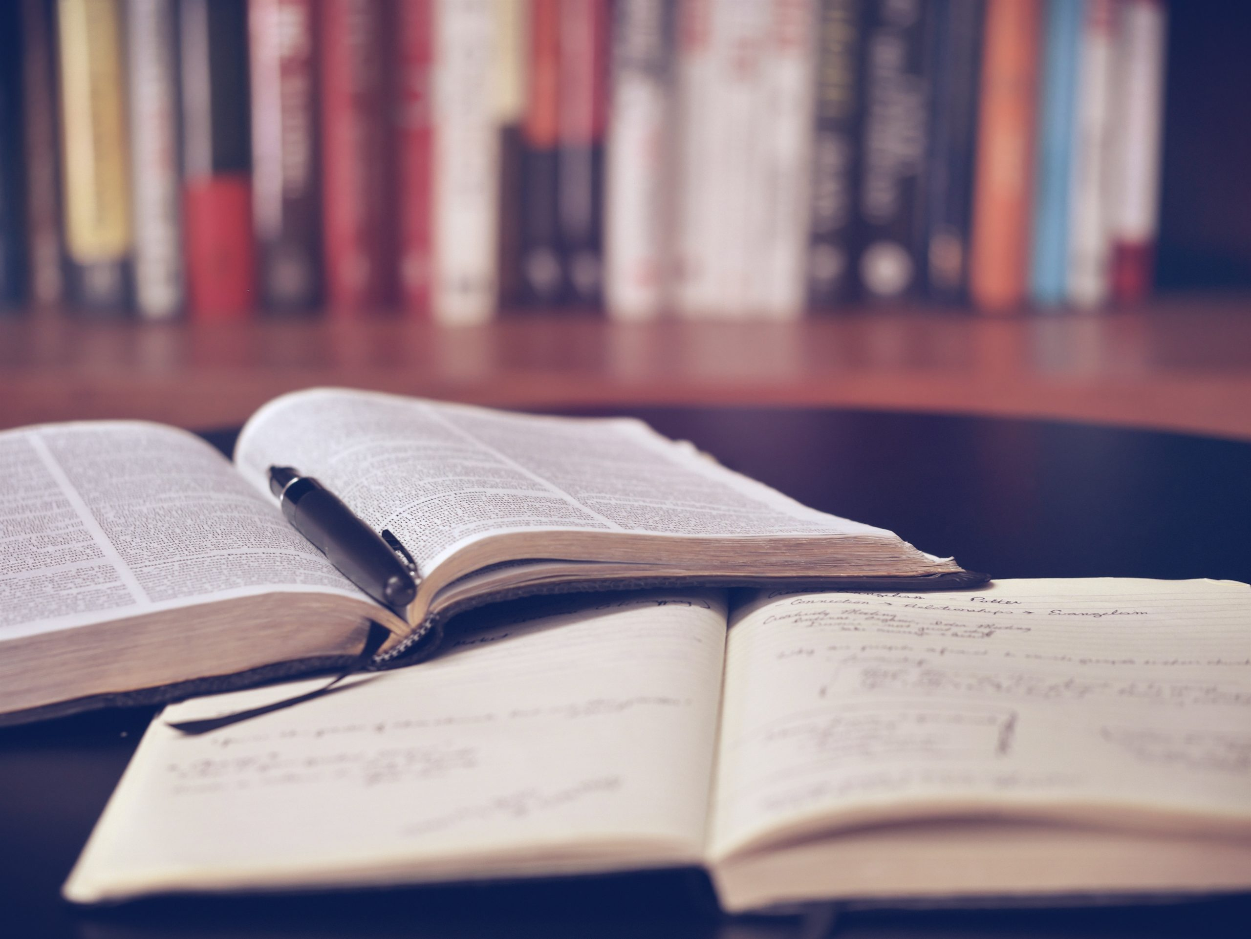 Why you should study apologetics
